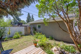 Photo 34: 531 99 Avenue SE in Calgary: Willow Park Detached for sale : MLS®# A1019885