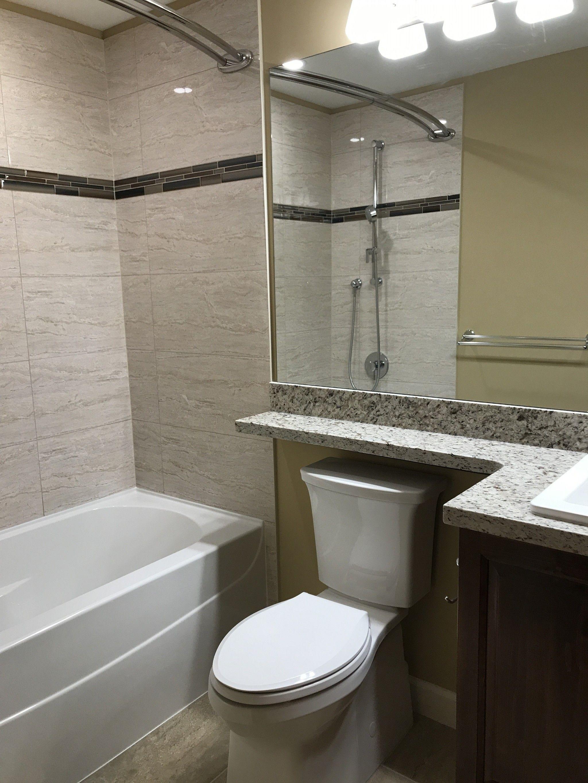 Photo 13: Photos: #224 32445 Simon Ave. in Abbotsford: Central Abbotsford Condo for rent