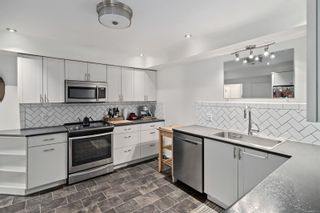 Photo 2: 1180 Reynolds Rd in : SE Maplewood House for sale (Saanich East)  : MLS®# 877508