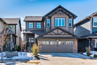 Photo 1: 280 Mountainview Drive: Okotoks Detached for sale : MLS®# A1080770