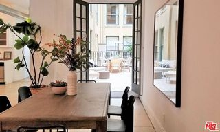 Photo 1: 108 W 2Nd Street Unit 207 in Los Angeles: Residential Lease for sale (C42 - Downtown L.A.)  : MLS®# 21783300