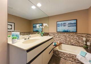 Photo 22: 1001D 500 Eau Claire Avenue SW in Calgary: Eau Claire Apartment for sale : MLS®# A1125251