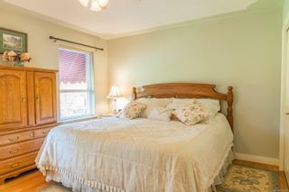 Photo 24: 246 Crabapple Cres in : PQ Parksville House for sale (Parksville/Qualicum)  : MLS®# 878391