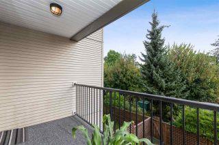 """Photo 16: 206 12083 92A Avenue in Surrey: Queen Mary Park Surrey Condo for sale in """"Tamaron"""" : MLS®# R2542035"""