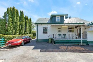 Photo 7: 46457 WOODLAND Avenue in Chilliwack: Chilliwack N Yale-Well House for sale : MLS®# R2559332