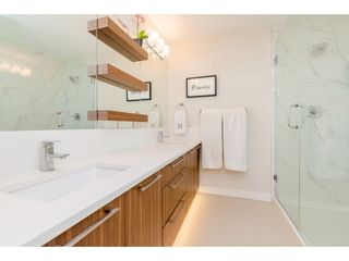 """Photo 14: 76 7665 209 Street in Langley: Willoughby Heights Townhouse for sale in """"Archstone"""" : MLS®# R2359787"""
