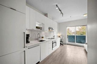 Photo 5: 408 13678 GROSVENOR Road in Surrey: Bolivar Heights Condo for sale (North Surrey)  : MLS®# R2576431