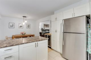 Photo 10: 2062 RIVERSIDE Drive in North Vancouver: Seymour NV House for sale : MLS®# R2584860