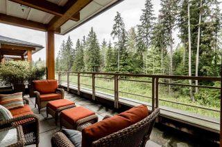 Photo 17: 506 3606 ALDERCREST Drive in North Vancouver: Roche Point Condo for sale : MLS®# R2057276