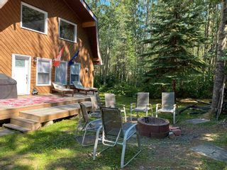 Photo 3: 18 463017 RGE RD 12: Rural Wetaskiwin County House for sale : MLS®# E4252622