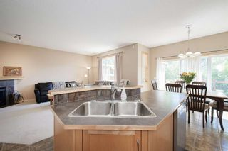 Photo 24: 420 Eversyde Way SW in Calgary: Evergreen Detached for sale : MLS®# A1125912