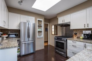 Photo 10: 106 DURHAM STREET in New Westminster: GlenBrooke North House for sale : MLS®# R2433306