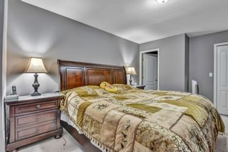 """Photo 25: 18 8289 121A Street in Surrey: Queen Mary Park Surrey Townhouse for sale in """"KENNEDY WOODS"""" : MLS®# R2527186"""