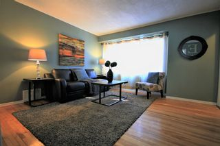 Photo 6: 981 Hector Avenue in Winnipeg: Residential for sale (1Bw)  : MLS®# 202004170