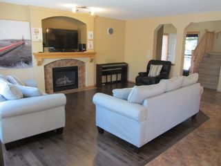 Photo 4: 219 Panamount Gardens NW in Calgary: Panorama Hills Detached for sale : MLS®# A1115355