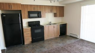 Photo 2: 4303 755 Copperpond Boulevard SE in Calgary: Copperfield Apartment for sale : MLS®# A1148903