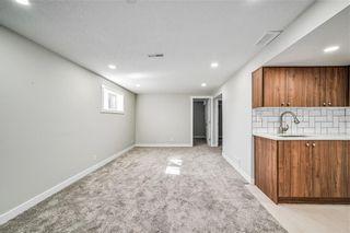 Photo 19: 4931 MARIAN Road NE in Calgary: Marlborough Detached for sale : MLS®# C4304951