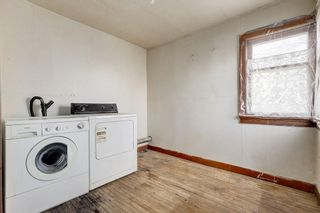 Photo 10: 54 28 Avenue SW in Calgary: Erlton House for sale