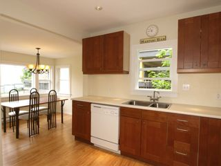 Photo 2: 2173 - 2175 CAMBRIDGE Street in Vancouver: Hastings Multifamily for sale (Vancouver East)  : MLS®# R2559253
