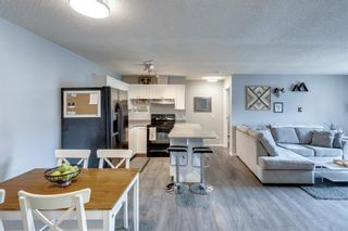 Photo 4: 2011 2000 Edenwold Heights in Calgary: Edgemont Apartment for sale : MLS®# A1142475