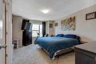 Photo 15: 320 Cimarron Vista Way: Okotoks Detached for sale : MLS®# A1105464