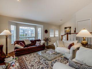 Photo 4: 619 SANDOLLAR PLACE in Delta: Tsawwassen East House for sale (Tsawwassen)  : MLS®# R2022171