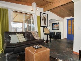 Photo 6: House for sale : 3 bedrooms : 1310 Loretta Street in Oceanside