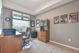 Photo 2: 205 2238 WHATCOM Road: Condo for sale in Abbotsford: MLS®# R2604888