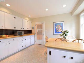Photo 7: 4537 Tiedemann Pl in VICTORIA: SE Gordon Head House for sale (Saanich East)  : MLS®# 791348