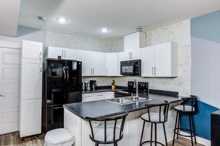 Photo 34: 1307 158 Street in Edmonton: Zone 56 House for sale : MLS®# E4246337