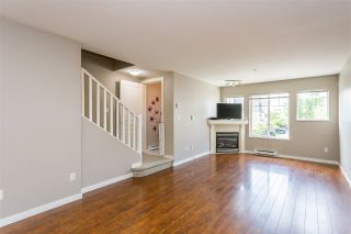 """Photo 16: 44 20760 DUNCAN Way in Langley: Langley City Townhouse for sale in """"Wyndham Lane II"""" : MLS®# R2461053"""