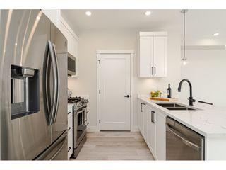 "Photo 8: 511 22638 119 Avenue in Maple Ridge: East Central Condo for sale in ""Brickwater"" : MLS®# R2525132"