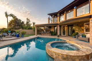 Photo 4: BAY PARK House for sale : 4 bedrooms : 2562 Grandview in San Diego