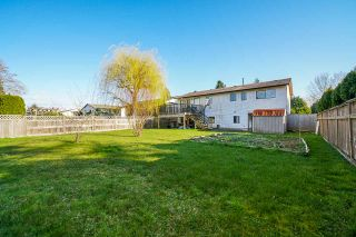 Photo 19: 14259 71 Avenue in Surrey: East Newton House for sale : MLS®# R2448127