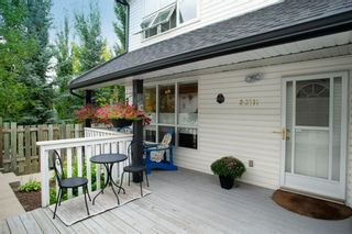 Photo 3: 2 3711 15A Street SW in Calgary: Altadore Row/Townhouse for sale : MLS®# A1144240