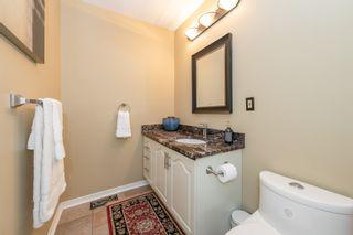 Photo 10: 11 ASPEN GROVE in Ottawa: House for sale : MLS®# 1243324