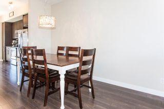 Photo 10: 347 TARALAKE Way NE in Calgary: Taradale House for sale : MLS®# C4108577