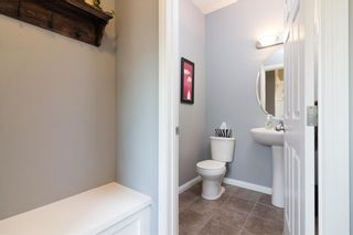 Photo 8: 160 CLYDESDALE Way: Cochrane House for sale : MLS®# C4137001