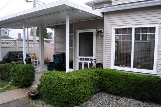 Photo 23: 6917 CUNNINGHAM Court in Burnaby: Burnaby Lake 1/2 Duplex for sale (Burnaby South)  : MLS®# R2560357