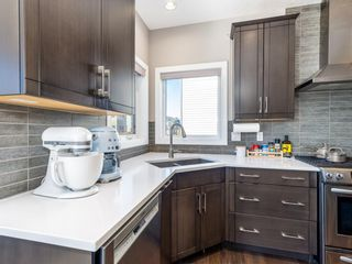 Photo 4: 39 Rainbow Falls Boulevard: Chestermere Detached for sale : MLS®# A1080652