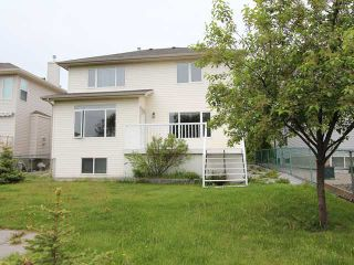 Photo 3: 180 FAIRWAYS Drive NW: Airdrie Residential Detached Single Family for sale : MLS®# C3526868