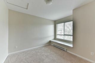 """Photo 11: 59 18777 68A Avenue in Surrey: Clayton Townhouse for sale in """"Compass"""" (Cloverdale)  : MLS®# R2156766"""