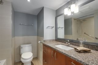 Photo 12: 2202 1000 BEACH AVENUE in Vancouver: Yaletown Condo for sale (Vancouver West)  : MLS®# R2324364
