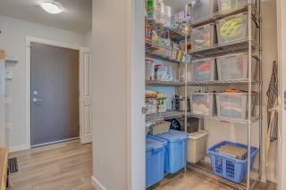 """Photo 12: 108 3289 RIVERWALK Avenue in Vancouver: South Marine Condo for sale in """"R&R"""" (Vancouver East)  : MLS®# R2578350"""