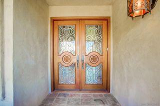 Photo 54: LA JOLLA House for sale : 3 bedrooms : 7475 Caminito Rialto