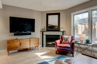 Photo 9: 2115 28 Avenue SW in Calgary: Richmond Detached for sale : MLS®# A1032818