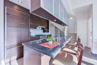 """Photo 6: PH411 3478 WESBROOK Mall in Vancouver: University VW Condo for sale in """"SPIRIT"""" (Vancouver West)  : MLS®# R2617392"""