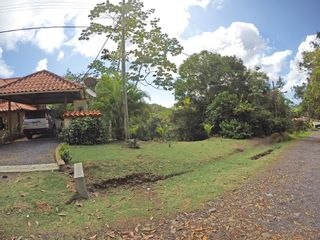 Photo 2: Home for Sale in Panama