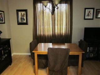 Photo 6: 4768 9 Avenue: Edson House for sale : MLS®# 34141