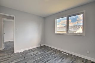 Photo 13: 3223 112 Avenue in Edmonton: Zone 23 House for sale : MLS®# E4264940